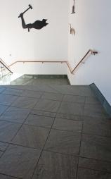 flooring_2