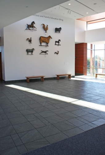 flooring_5