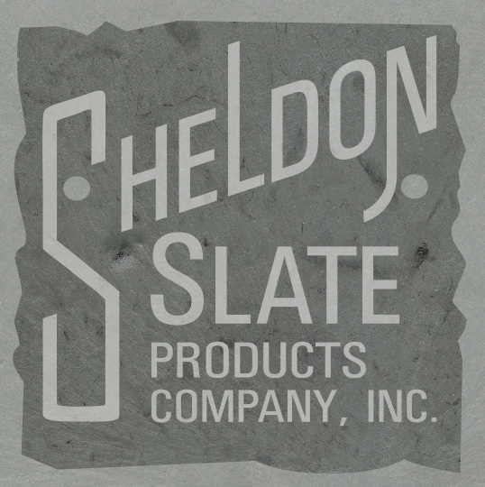 sheldonslate